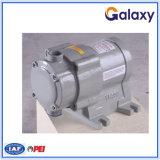 3-étapes distributeur monté sur la pompe à vide électrique VR400