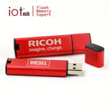 Azionamento ad alta velocità 64GB dell'istantaneo del USB dei commerci all'ingrosso