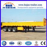 Kundenspezifische 3 Wellen-seitliche Wand/Seitenwand/seitlicher Vorstand/Zaun-Dienst-LKW-Traktor-Schlussteile