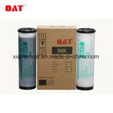 Kompatible Digital-Maschinen-Tinterz-Tinten-Kassette - Außentemperatur