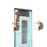 [موبيل فون] [تووش سكرين] عرض جبهة زجاج لأنّ [سمسونغ] مجرّة بطاقة 8 [ن5100] [ن5105] [لكد] مع محوّل قياسيّ رقميّ اجتماع