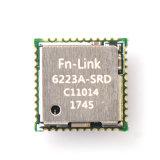 Modulo 6223A-SRD di RTL8723DS WiFi