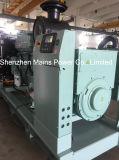 350kVA Cummins DieselStromerzeugung des generator-Standard-Mc350d5 Cummins