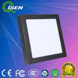 LED-Panel-Beleuchtung 18W mit Qualität