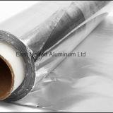 Продовольствия из алюминиевой фольги алюминиевой фольги контейнера для домашнего фольги