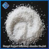 白い溶かされたアルミナの粉または鋼玉石の白180マイクロメートル