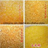 Le Maïs Le maïs et le traitement combiné de broyage de peeling Mill Machine (WSYM)
