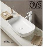 Moderne bunte Badezimmer-Schrank-Bassin-Badezimmer-Eitelkeit