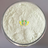 Pigmento fosforescente en polvo, polvo de resplandor luminoso