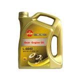 Uitstekende kwaliteit van het Smeermiddel van de Olie 85W140 van het Toestel voor Auto voor Verkoop
