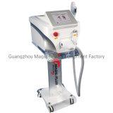 Usine directement à la vente Opt SHR l'épilation à lumière pulsée beauté de l'équipement laser