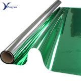 Du papier aluminium Film PET pour câble Elecronic