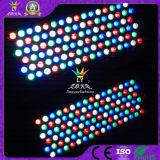 Rondella esterna della parete dell'indicatore luminoso LED di RoHS 192PCS 3W del Ce