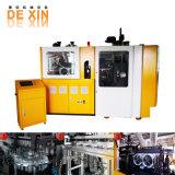 Les cavités haute vitesse 8 bouteille en plastique PET avec de la machine de moulage par soufflage Prix prix d'usine 18000bph