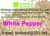 Pimienta blanca
