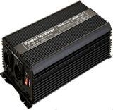 5000W DC12V/24VのAC220V/110によって修正される正弦波力インバーター