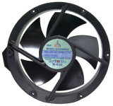 Ventilateur de refroidissement 220x60mm Suntronix AC Ventilateur ventilateur industriel Sunon ventilateur Ventilateur étanche