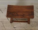 صلبة خشبيّة أطفال كرسيّ مختبر ([م-إكس2114])