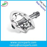 OEM CNC High Precision Non Standard Aluminum CNC Machining Parts