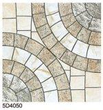 床タイルのための木製の一見のセラミックタイルの磁器の床タイル