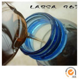 LABSA 96%/線形Alkylベンゼンスルフォン酸