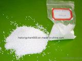 Lebensmittelkonservierungsmittel Natriumbenzoat (BP / USP / E211)