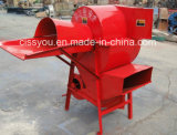 Многофункциональный рис пшеницы молотильщика и молотить Huller пшеницы - машина