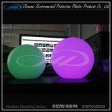 최신 판매 우수 품질 LED 가구 공