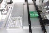 مكتب معيلة ومكان آلة مع رؤية نظامة [نيودن4] لأنّ الطّرازيّة