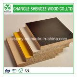 Carton de qualité pour des meubles