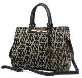 Nuove marche della borsa del cuoio del progettista delle migliori del progettista dei sacchetti di cuoio borse dello stilista