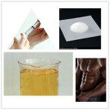 Première huile de graines de raisin Gso pour la conversion CAS de stéroïdes : 85594-37-2