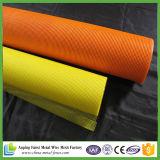 Malha de fibra de vidro 2.5X2.5mm para mármore