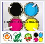 Tinta UV original das tintas de impressão da alta qualidade