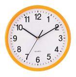 Настенные часы (CYW034)