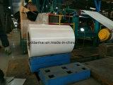 Продукция белой Coated стальной катушки