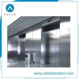 경쟁가격을%s 가진 병원에 의하여 사용되는 의학 침대 엘리베이터