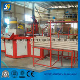 Les petites entreprises de fabrication de tubes de base de papier Machines et équipements au Nigéria