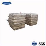 Celulosa carboximetil CMC de sodio del grado de Panit de Unionchem