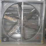 Ventilateur Fan for Henhouse