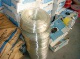Macchinetta a mandata d'aria, tubo flessibile dell'unità di elaborazione, tubo flessibile del poliuretano