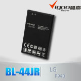 Batteria per il telefono BatteryF120 F120L F120K F120H F120S del LG Bl-49pH /Mobile