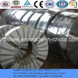 Tisco 304 Edelstahl Umwickeln-Frist Qualität