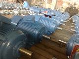 Моторы высокого качества электрические для ехпортировать