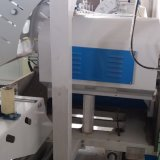Estaca arbitrária resistente Saw&#160 da cabeça do dobro do ângulo do CNC do perfil de alumínio industrial;
