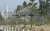 最もよい品質水吹き付け器(PY50)