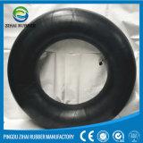 Qingdao OTR outre de la chambre à air 14.00-24 de pneu de route