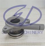 고품질 새로운 포드 이동 3.0 도매 각종을%s 유압 클러치 방출 방위