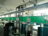 Lopende band de van uitstekende kwaliteit van de Compressor van de Airconditioning