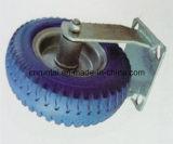 """Forti 8 pollici popolari 8 """" dell'unità di elaborazione X2.50-4 di rotella della gomma piuma"""